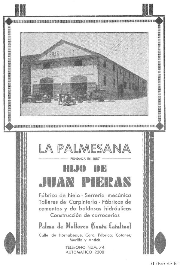 can pieras 1931