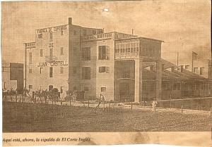 vinyassa 1920