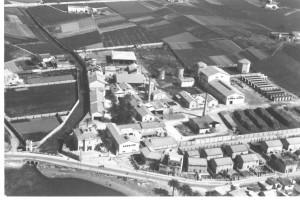 petrolera can salas 1948