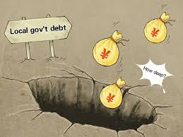 ¿Cómo será la próxima crisis? (2): China como problema latente (2/2)